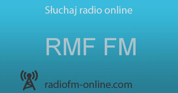 Radio internetowe :: 96 stacji radiowych :: Słuchaj online