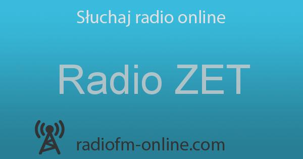 Zet Online